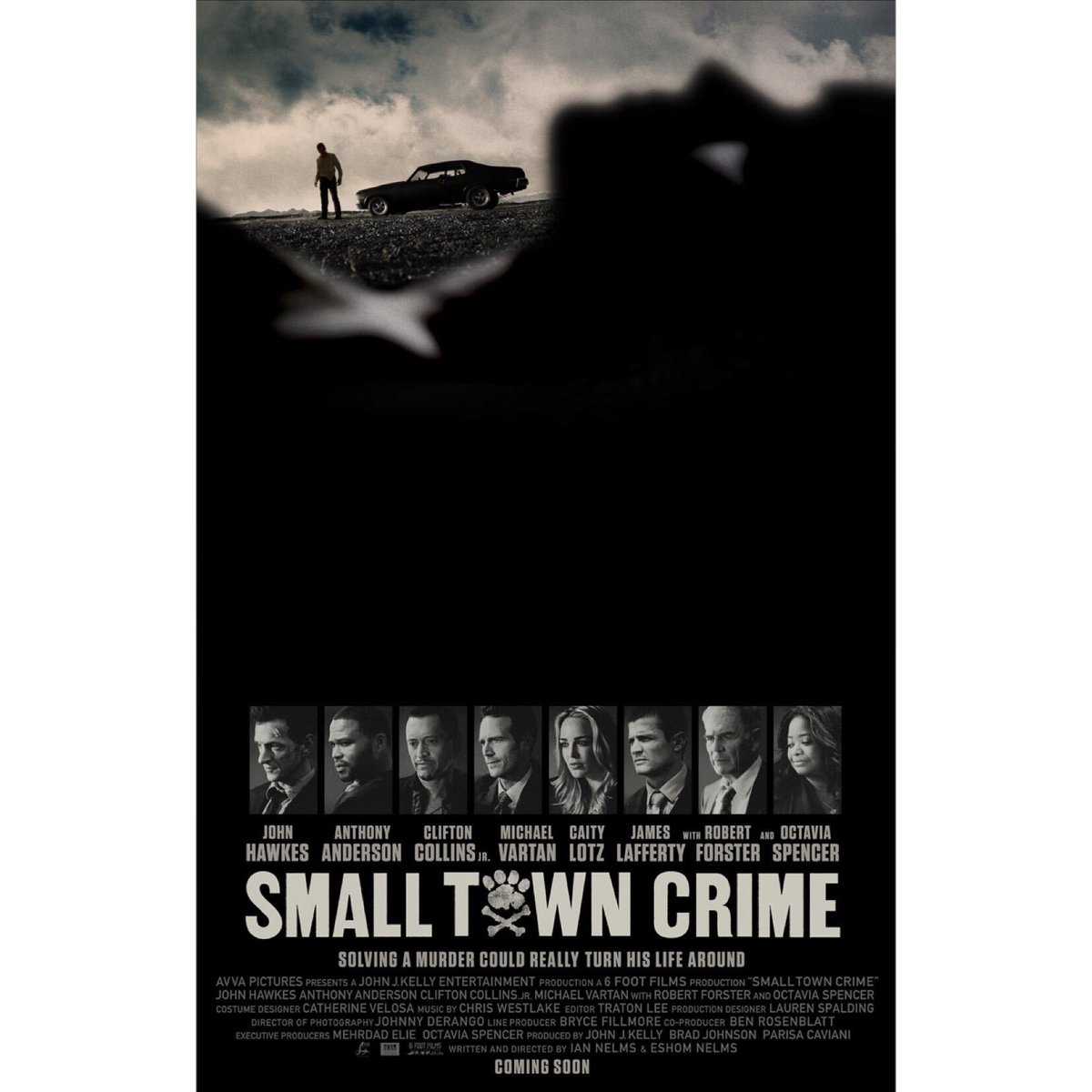 Small.Town.Crime.2017.1080p.WEB-DL.DD5.1.H264-FGT - Torrent - DCRGDizi.com