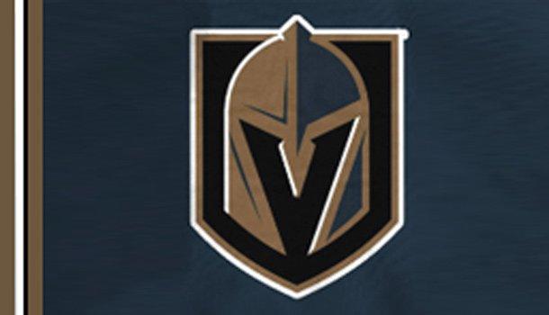 Bonne nouvelle pour les partisans de la LNH | Le repêchage d&#39;expansion sera télédiffusé   http://www. toutsurlehockey.com/u/4j9k/  &nbsp;   #vegas # <br>http://pic.twitter.com/o74bJ4ZEGc
