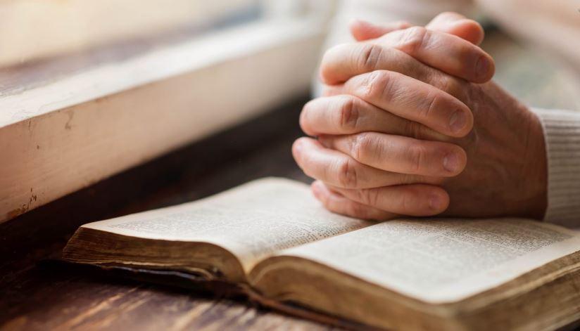 Matt Walsh: Christians, our true battle is spiritual, not political –...