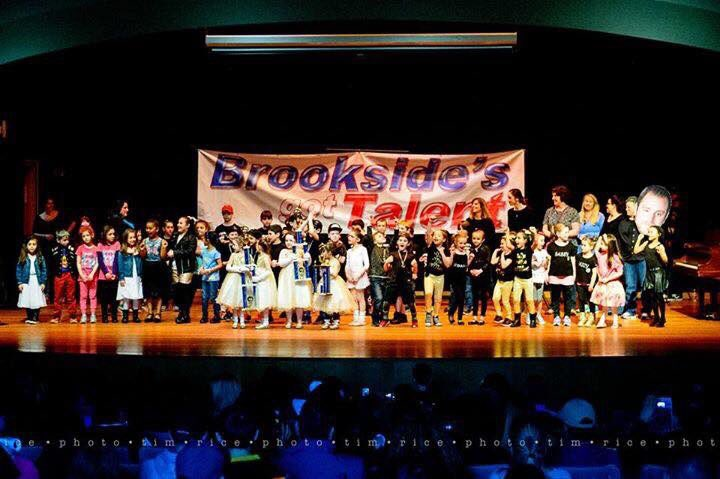 TIm Rice Photo!!!! We can&#39;t thank you enough for capturing Brookside&#39;s Got Talent! #pto @MilfordSchools @lisa_lfirth @BrooksideAP<br>http://pic.twitter.com/L1beX5LvKU