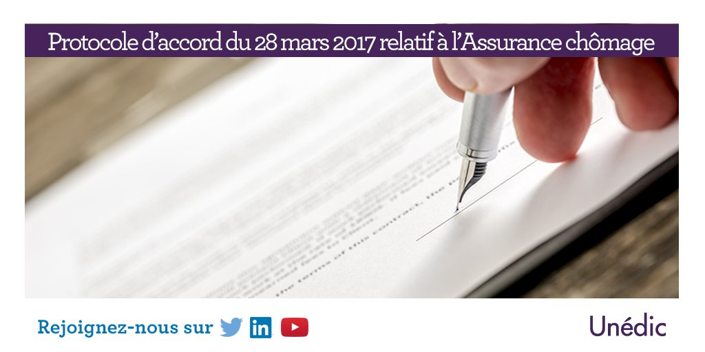 Thumbnail for L'accord du 28 mars 2017 vu par les négociateurs