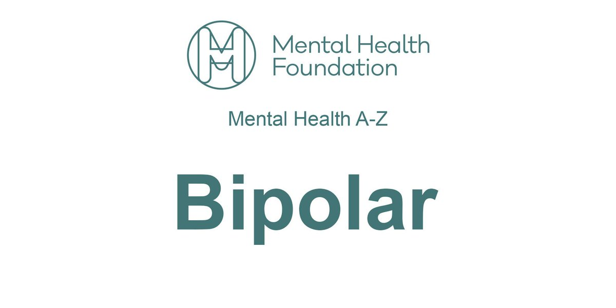 It's #WorldBipolarDay. Find out all you need to know about bipolar in...