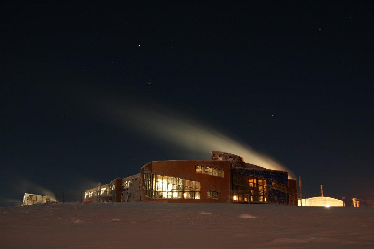 Confér. soumissionaires 30 mars – équip. labo de Station can. rech. de l&#39;Extrême-Arctique @GCAutochtones #Arctique  http:// ow.ly/l5Jy30amNwW  &nbsp;  <br>http://pic.twitter.com/jL9aJlwjcX