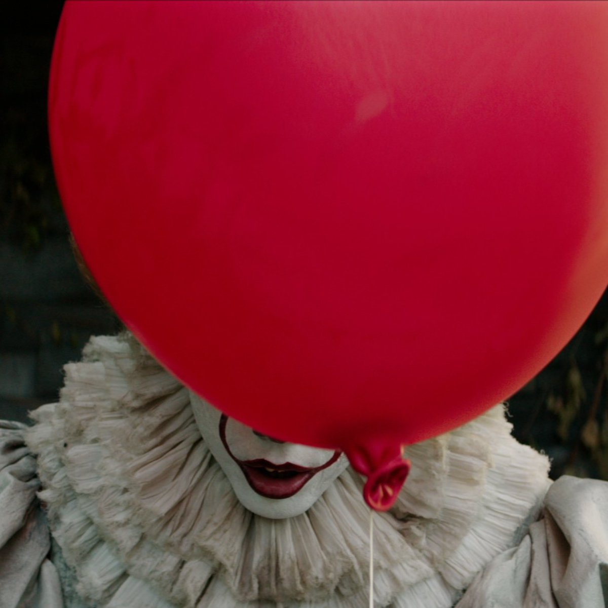 This September, IT is coming. Watch the first trailer for #ITMovie! 🤡🎈...