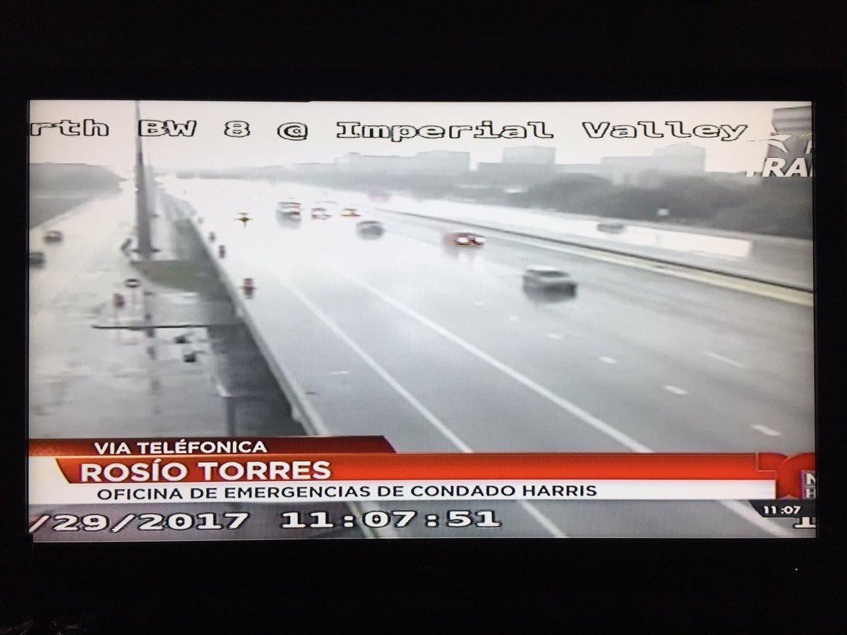 Telemundo Houston در توییتر