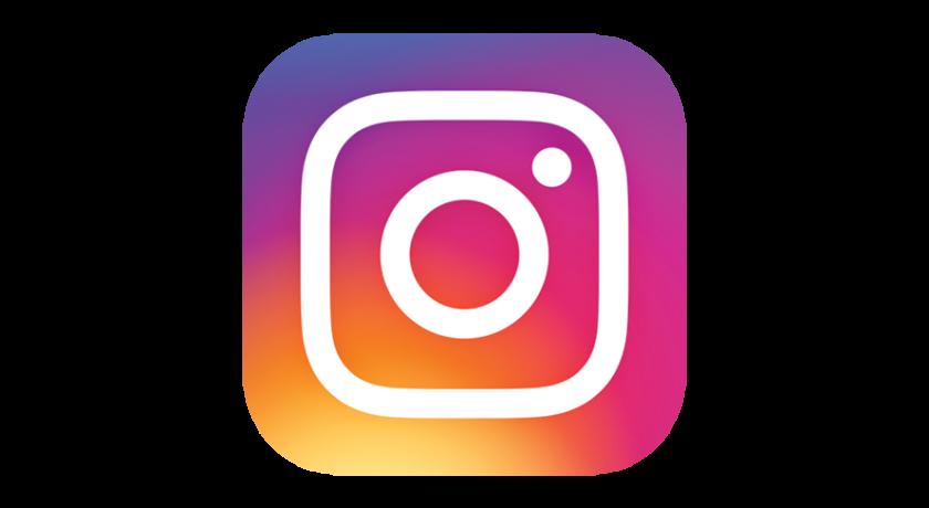 8 millions de marques utilisent désormais le profile Business d&#39;#Instagram  http:// j.mp/2o5HXN8  &nbsp;   #smm <br>http://pic.twitter.com/u8gIfMapcO