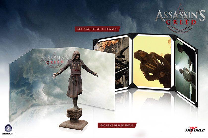assassin's creed unity трейнер 1.5