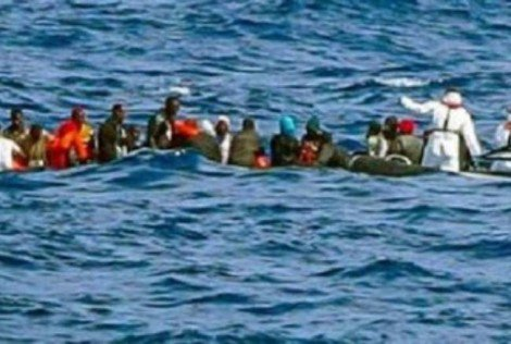 """Migranti, nuova tragedia del mare: un testimone all'Unchr """"Più di 140 morti"""" - https://t.co/OF4QRLzoXD #blogsicilianotizie"""