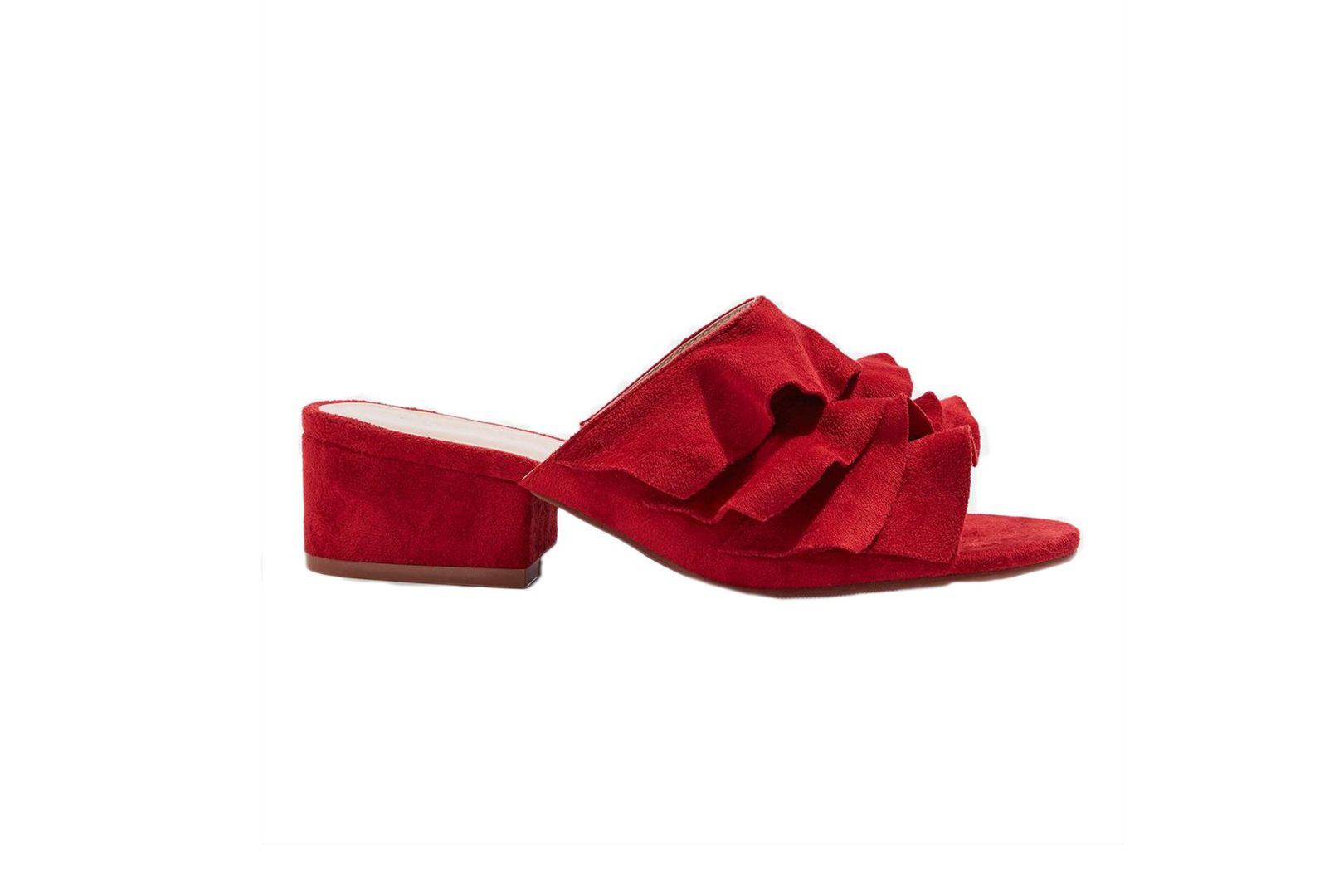Worried/stressed/sad about #brexitday? These shoes will make your day a little better:  https://t.co/Ex65i7j8o9 https://t.co/vuPGvEw2w3