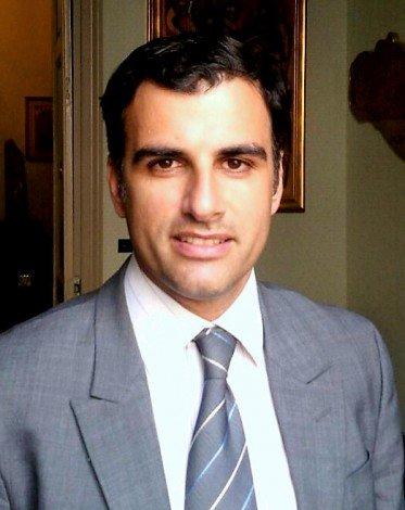 Vecchia Amt: Emanuele Biancarosa nuovo commissario liquidatore - https://t.co/TY27MYqqTN #blogsicilianotizie