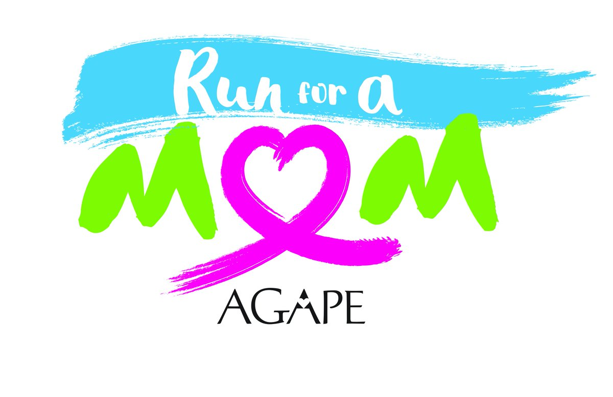 Agape4children photo