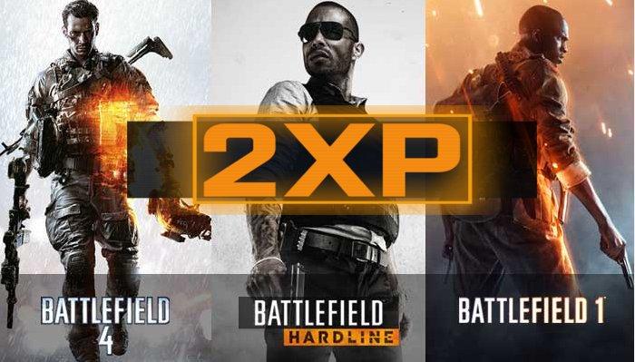 Battlefield 6 in-game bonuses
