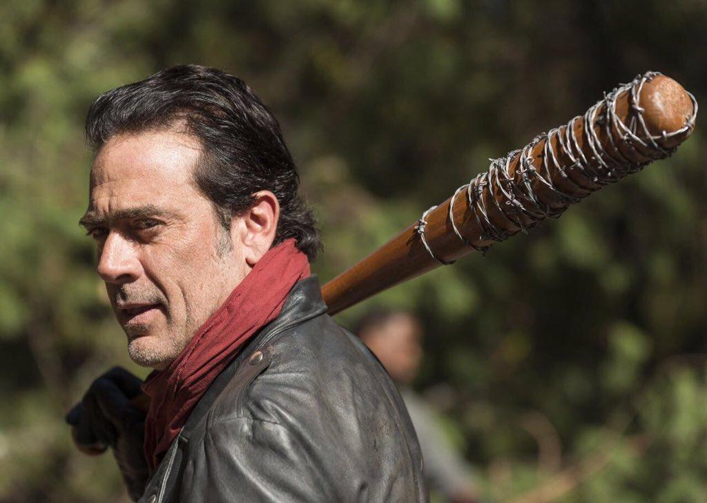 The Walking Dead Temporada 7: Noticias,Fotos y Spoilers. - Página 16 C8Gh_T5X0AEtXR6