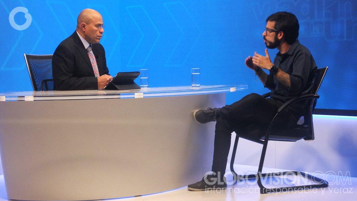 Pizarro: Para que haya diálogo debe haber confianza y voluntad polític...