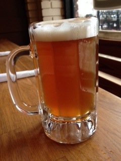 Slice And Pint On Twitter Vienna Lager Is Back The German Malt Is
