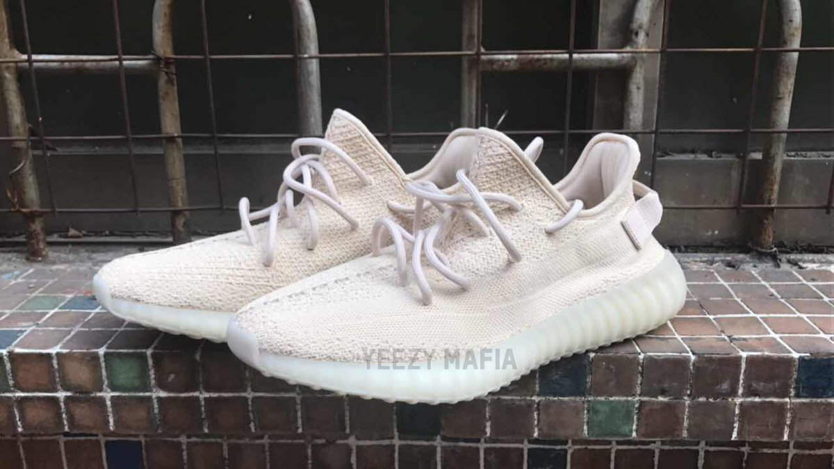 Infant Final Version Adidas Yeezy Boost 350 V2 Sply Bred BB6372