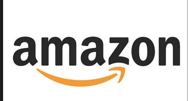 Pourquoi et comment #Amazon peut disrupter le #retail physique via @frenchweb   http:// sco.lt/6JjWQz  &nbsp;  <br>http://pic.twitter.com/Bhnx30iKmG