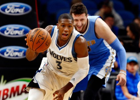 .@AlexBerg22 on what to watch for in the #Twolves&#39; final two weeks.  http:// zonecoverage.com/2017/timberwol ves/what-to-watch-for-in-the-timberwolves-final-two-weeks/ &nbsp; … <br>http://pic.twitter.com/oaO2Camt5S