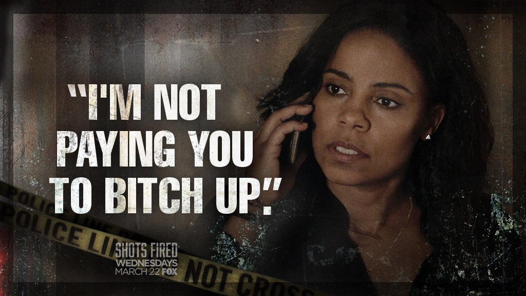 #badashe #shotsfired https://t.co/RJ5evHAp6O
