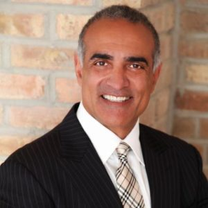 Best Selling Author & CEO of @ATTACKAthletics, Tim Grover spoke at...