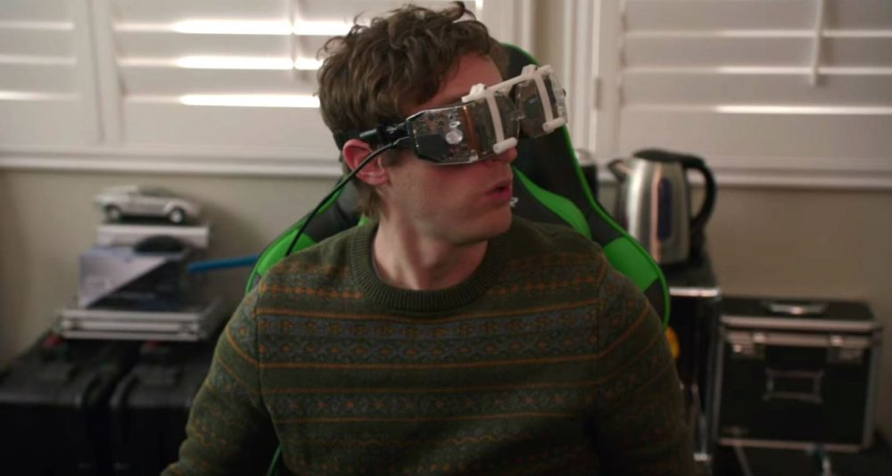 HBO's Silicon Valley Season 4 May Focus On Virtual Reality