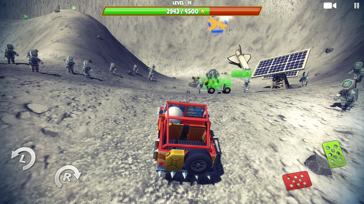 Boy, @DogbyteGames. Drive around massive worlds slamming into and blasting away zombies? We're up for #ZombieSafari- http://www.droidgamers.com/index.php/game-news/android-game-news/12542-drive-around-massive-open-worlds-and-smash-the-undead-in-zombie-safari-out-april-13th-on-android…pic.twitter.com/JxX5eYmZzB