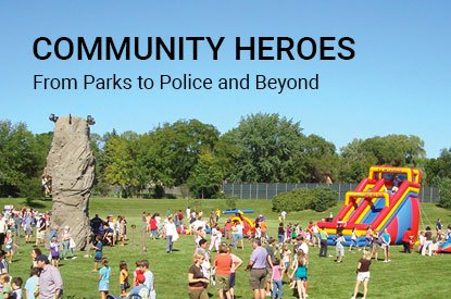 Announcing the newest Community Heroes! @flagstaff2012 @SierraVistaAZ @CityofNac  >> https://t.co/ennn4DLMKx  (2/2)