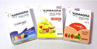 Generic kamagra sale