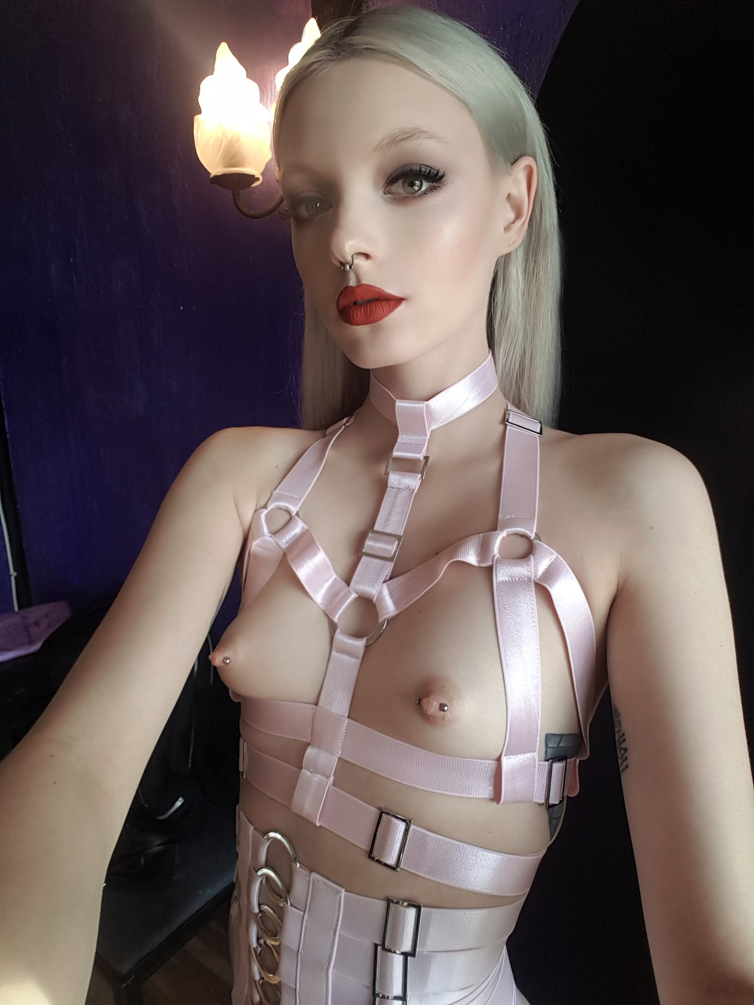 Fuck Teale Coco nude photos 2019