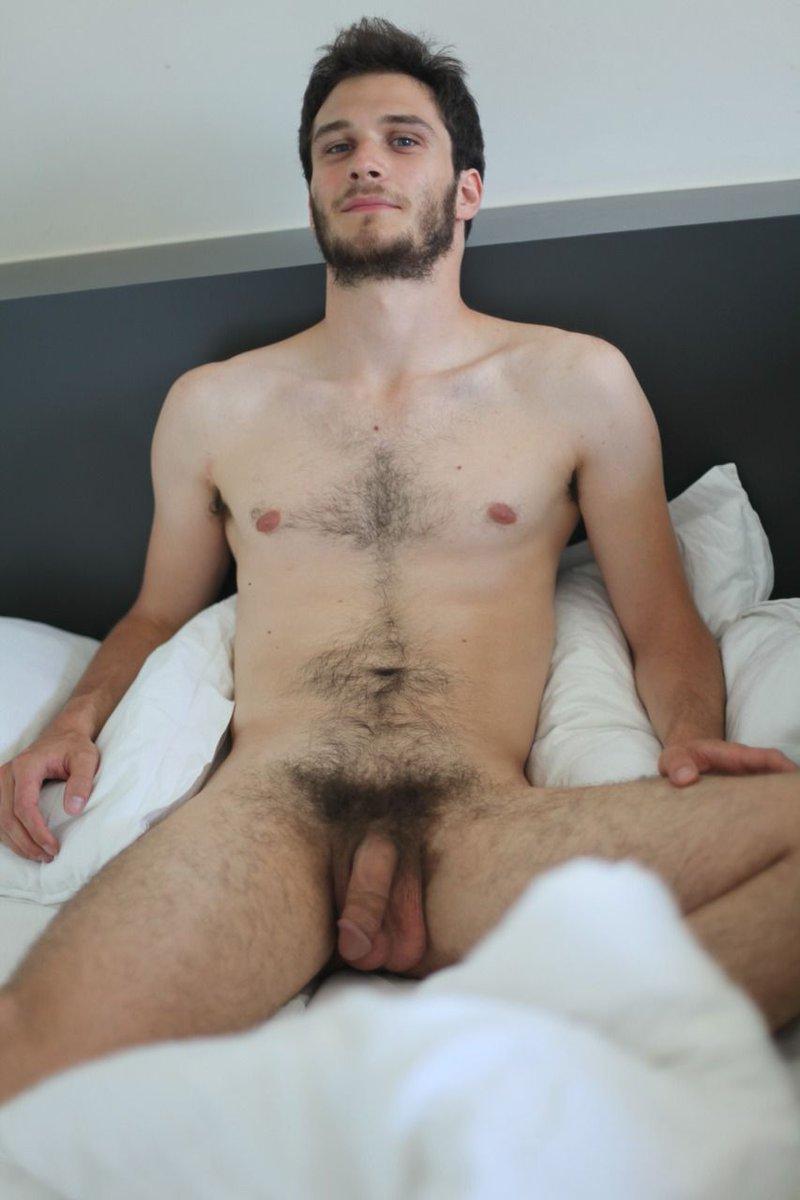 Venezuela porno gayMilf porno foto Tumblr