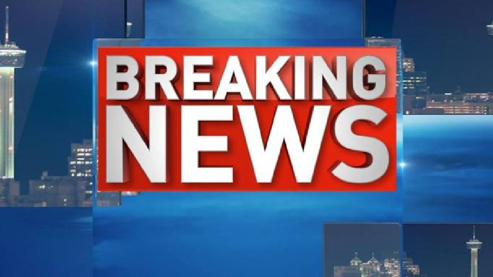 BREAKING: Multiple fatalities confirmed near Garner State Park https:/...