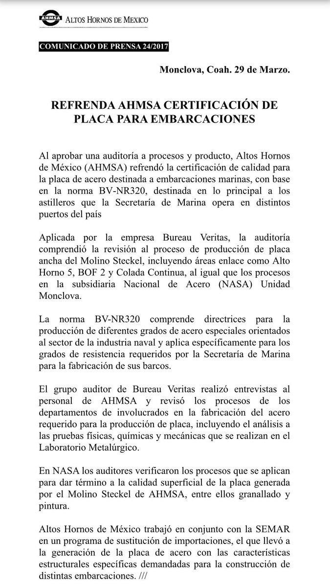 Magnífico Anatomía De Un Comunicado De Prensa Festooning - Imágenes ...