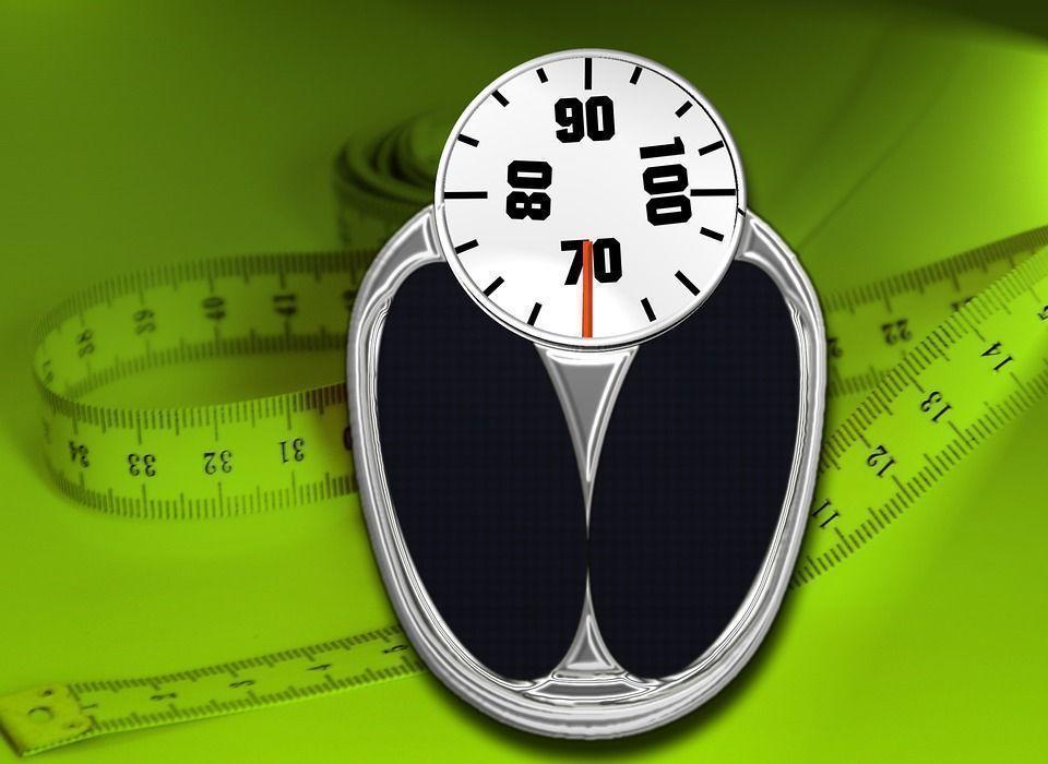 PROPÓSITO PARA EL MES DE #ENERO: #ADELGAZAR. No dejes de cuidar tu salud para #perderpeso  http:// buff.ly/2o98fOy  &nbsp;  <br>http://pic.twitter.com/Wo4NwFfuyk