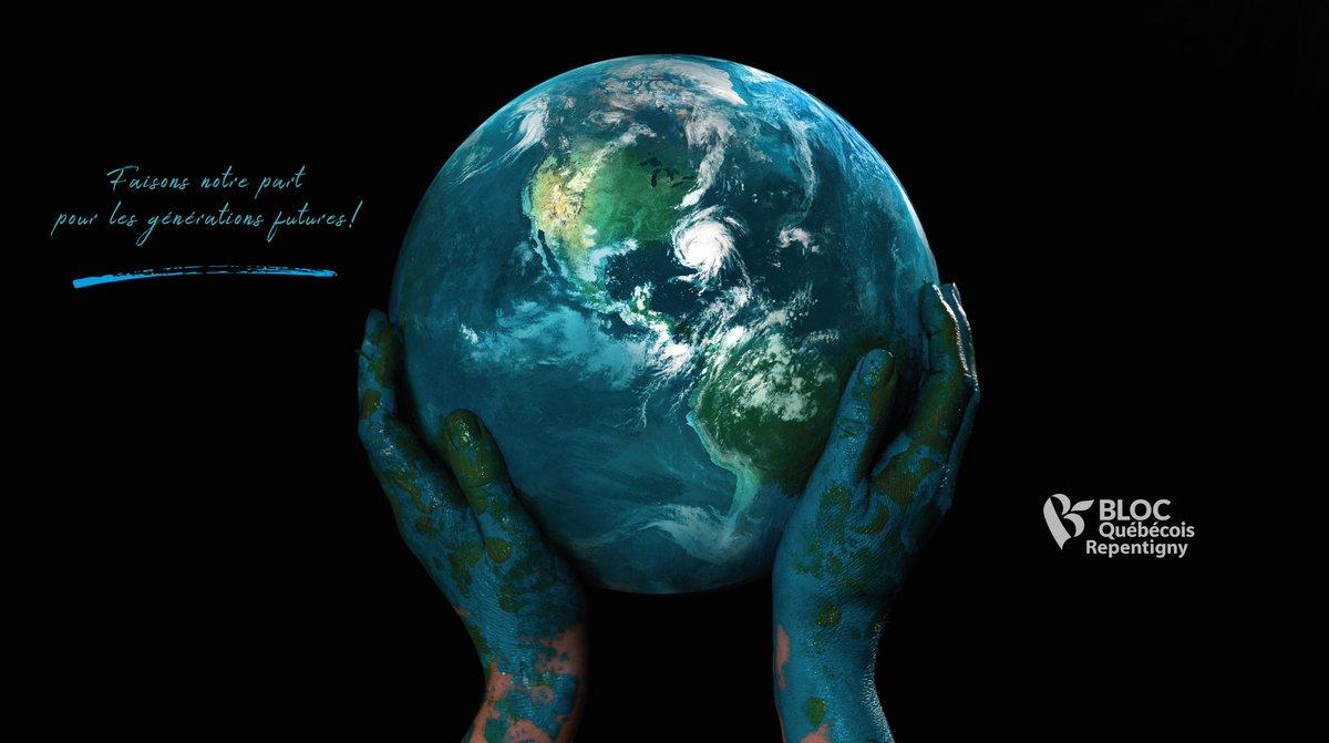 Parce que chaque geste compte, il existe le Guide du paresseux qui veut sauver la planète. #environnement #climat  http://www. un.org/sustainabledev elopment/fr/guide-pour-les-paresseux-qui-veulent-sauver-la-planete/ &nbsp; … <br>http://pic.twitter.com/ka63YGOBNx