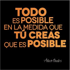 Créelo / believe it #BeStrong #morelife #healthy  #gym #workout #fitness<br>http://pic.twitter.com/Sm9cosEqc0
