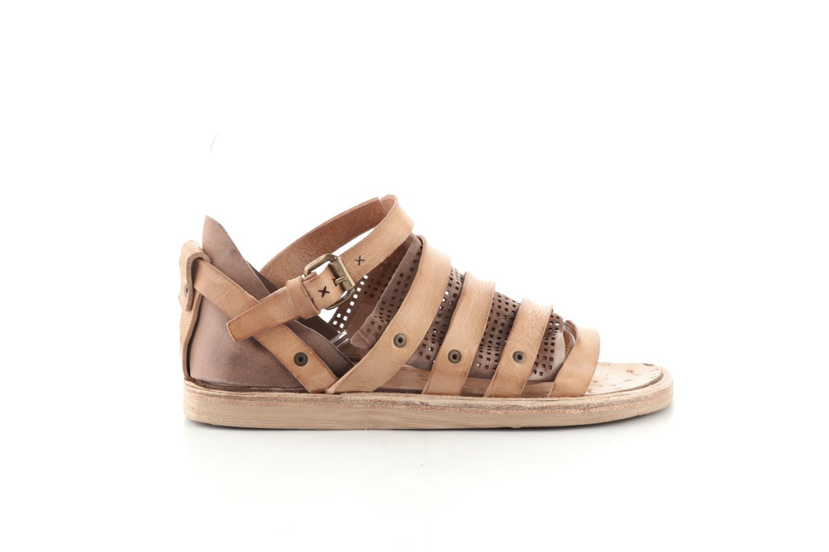 A.S.98!! Empire collection 2017!!!  #Gorgeous #Tan #Leather #Sandals #Empire  #SS17 #AS98 #as98footwear #Shoes #Urban #Style #Funky #Footwear<br>http://pic.twitter.com/nSKj4YLuuA