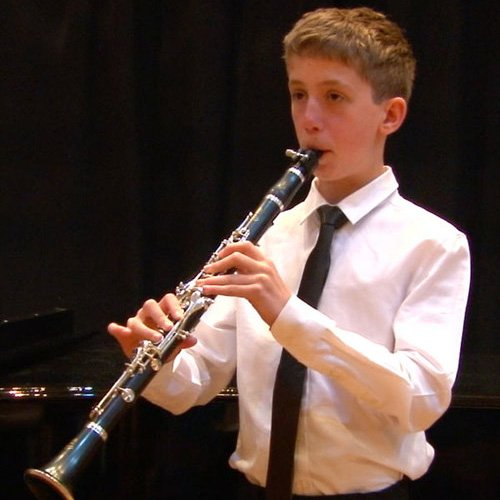 The #Clarinet is best learned from 9 years - our private #musiclessons integrate with school programs  http:// ow.ly/8xEi30am7Zq  &nbsp;  <br>http://pic.twitter.com/Tvukt267j5