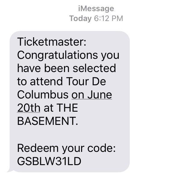 What does this text mean?  #tourdecolumbus https://t.co/XFtLfLSHDi