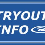 Colorado Rush Tryout Info for competitive & DA teams: https://t.co/yBAv29Bbe6  #RUID