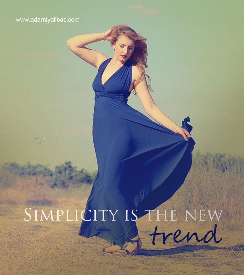 #Delhi #Fashion #store  #E-commerce #Outfit #fashionweek #designer<br>http://pic.twitter.com/tcyEmTlSpM
