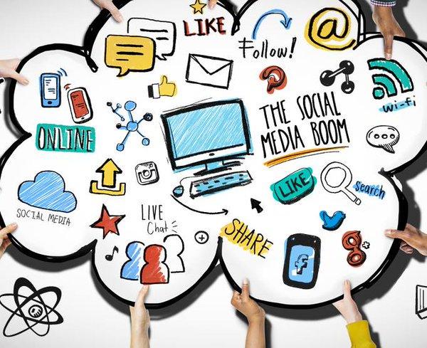 Social Media Management »  http://www. slim-ent.com  &nbsp;   #SMM #marketing  #marketingstrategy #startups #brands #companies<br>http://pic.twitter.com/LYqWFLG1Yb