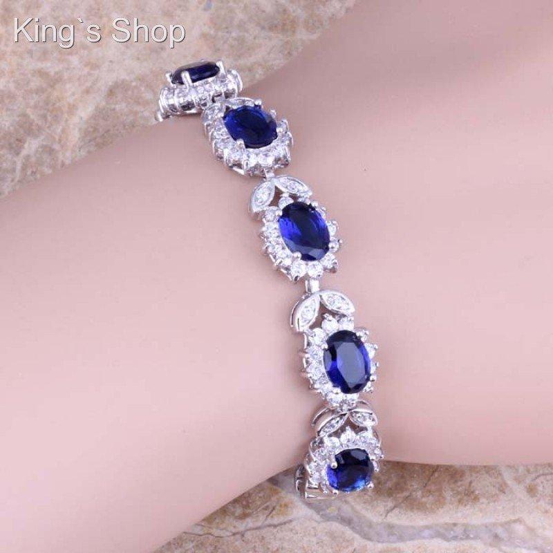 http:// goo.gl/yUS6UN  &nbsp;   Bracelet #jewelry #style #bracelet #silver #classic #fashion #women #Ladies #pattern #foryou #beautiful #elegant<br>http://pic.twitter.com/DTVLsrxHUh