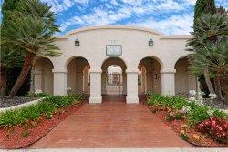 $799,000 :: 7757 Eads Avenue , Unit: B8, La Jolla CA, 92037  -  http:// ift.tt/2nBDjVT  &nbsp;   #realestate #lajolla Your …  http:// ift.tt/1zAGb6i  &nbsp;  <br>http://pic.twitter.com/ukoGlDtbbt