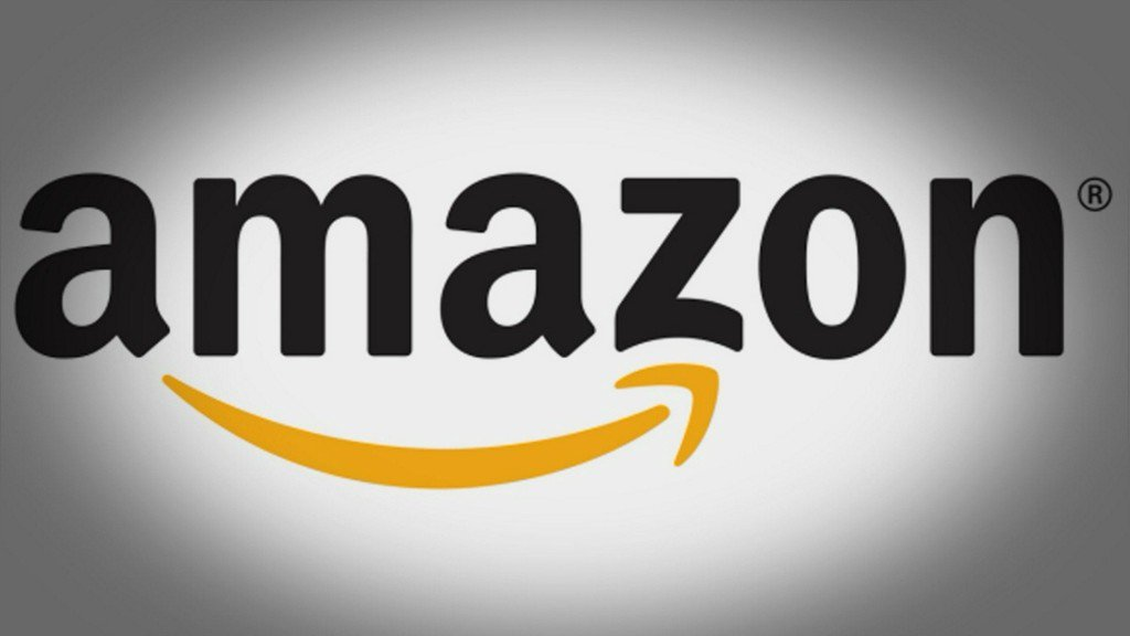 Amazon to start collecting state sales taxes everywhere https://t.co/4...