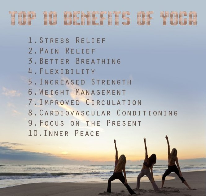 Feel you can go farther your #body #mind #soul ? Experience top ranked #Northern  http:// californiavinyasaflowyoga.com  &nbsp;    @YogaWorks<br>http://pic.twitter.com/xzh3KXxZQx