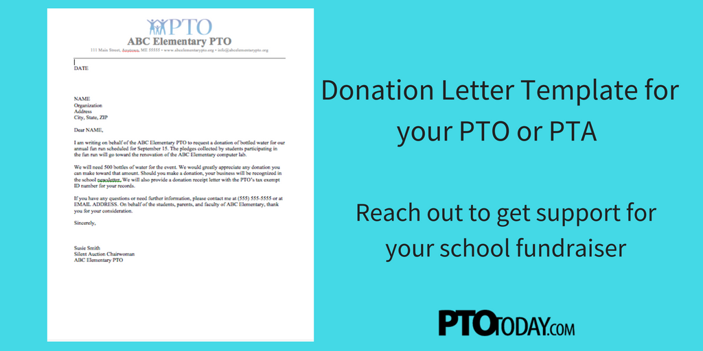 How to get donations from local businesses for school events/programs:  http:// ow.ly/Jhyp30aiQy3  &nbsp;   #pto #pta #fundraising<br>http://pic.twitter.com/OMPIjzks4I