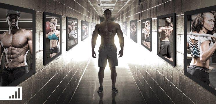 #bodybuilding And Mental Healing!. #fitnesschallenge #glutes  http:// bbcom.me/2cinKMh  &nbsp;  <br>http://pic.twitter.com/C3jAbQOEar