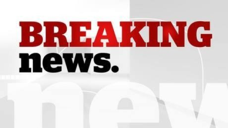 As many as 6 people may be injured in crash in Caledonia, Ont, Ornge s...