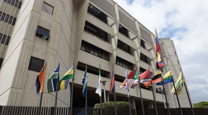 #ÚtimaHora | TSJ asumirá competencias de la Asamblea Nacional mientras...