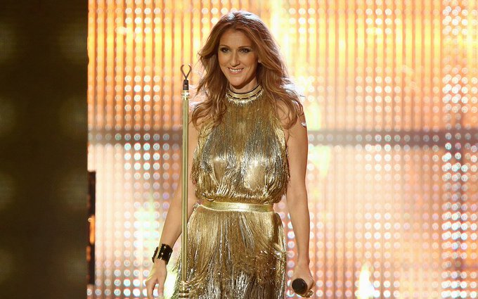 Happy Birthday, Celine Dion! 9 of Her Greatest Songs for Movie Soundtracks
